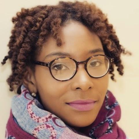 Sherri Yvette Wilkins2